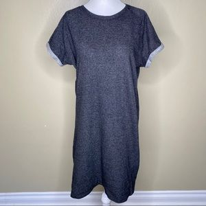 Pact Organic 100% Organic Cotton Dress